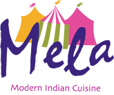 Mela Indian Cuisine